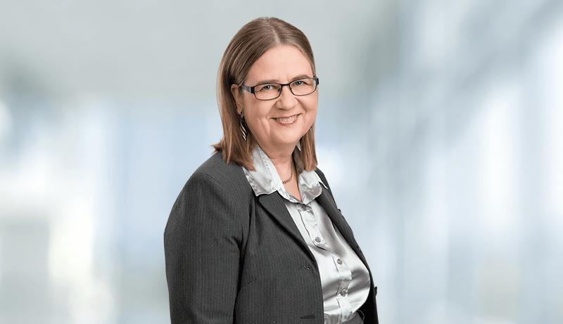 Birgitta Berg-Andersson Etla tutkija