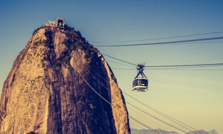 Brasilia kehittyvät markkinat talous sijoittaminen