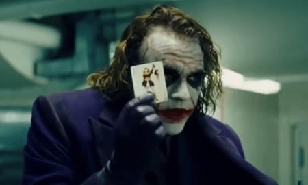 Jokeri kortit korttipeli Joker talous sijoittaminen