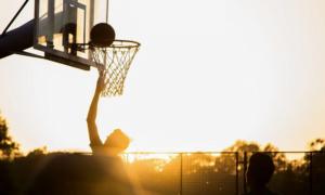menestys onnistuminen tuotto koripallo sijoittaminen