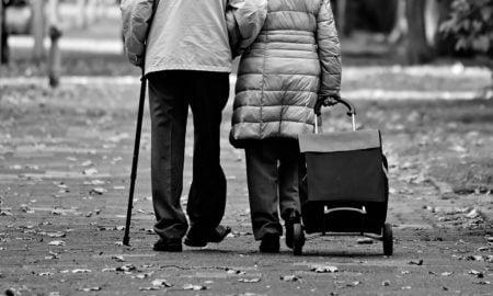 eläkelainen eläkkeet eläke talous