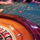 ruletti uhkapeli pelaaminen peliongelmat talous