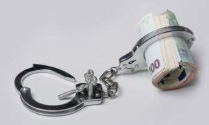 velka velkataakka velkavankeus raha