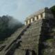Meksiko pyramidi kehittyvät markkinat talous sijoittaminen