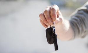 autokauppa autoilu autonavain autot talous