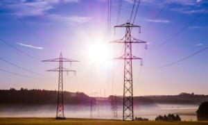 sähkö sähköverkko sähkönjakelu talous