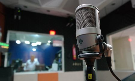 SalkunRakentaja podi podcast sijoittaminen markkinat asuntosijoittaminen