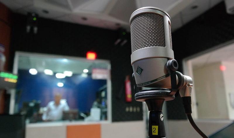 SalkunRakentaja podi podcast sijoittaminen markkinat