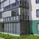 kerrostalo Lappeenranta asuminen taloyhtiö talous asuntomarkkinat