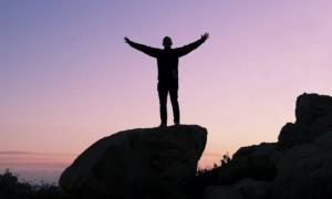 menestys raha onnistuminen voitto tulos