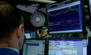 osakemarkkinat pörssi osakkeet sijoittaminen meklari