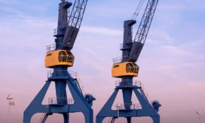 telakka talous suhdanteet vienti tuotanto