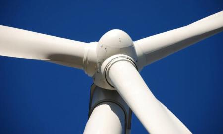 tuulivoima tuulienergia talous energia energiantuotanto