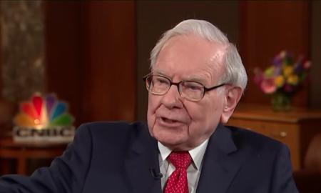 Warren Buffett sijoittaja Omahan oraakkeli sijoittaminen