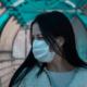 korona koronavirus koronakriisi koronapandemia virus