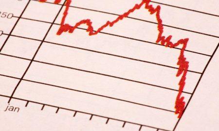 kurssiromahdus pörssi osakkeet sijoittaminen