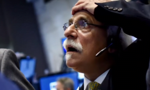 kurssiromahdus pörssi pörssiromahdus osakemarkkinat sijoittaminen