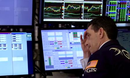 osakekauppa pörssi osakemarkkinat meklari sijoittaminen