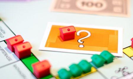 yrityslaina kasvurahoitus korko