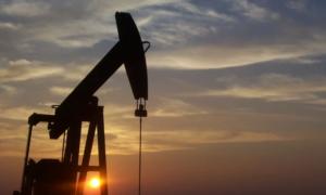 öljy öljypumppu raakaöljy talous