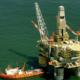 öljynporauslautta öljy öljyfutuurit öljynporaus talous raaka-aineet