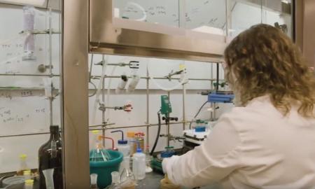 Gilead Sciences testit lääke koronalääke