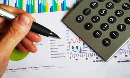 laskelma arvonmääritys laskin yritysarvo sijoittaminen