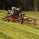 traktori pelto ruokahuolto viljely maatalous