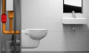 Halax wc-istuimet talous sijoittaminen