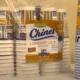 Huhtamäki pakkausvalmistaja sijoittaminen pörssi muki pakkaus