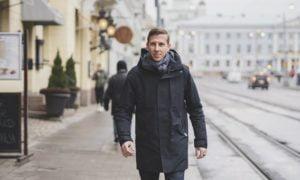 Rasmus Roiha Ohjelmisto-ja-e-business-ry-toimitusjohtaja