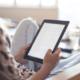 osaaminen tabletti opiskelu lukeminen talous