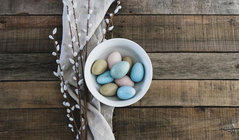 hajautus kananmunat kori sijoituskori sijoitussalkku sijoittaminen hajauttaminen