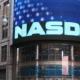 Nasdaq teknologia pörssi osakeindeksi USA sijoittaminen New York