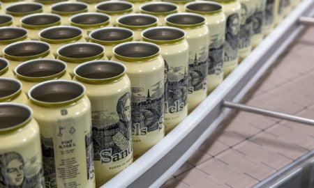 Olvi olut panimo juomavalmistaja sijoittaminen