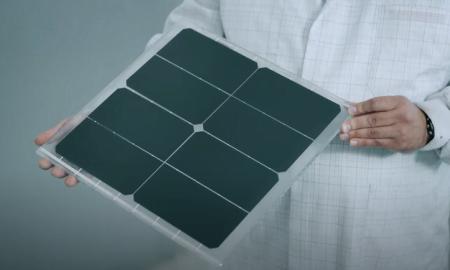 Valoe aurinkopaneelit teknologiayhtiö sijoittaminen pörssi