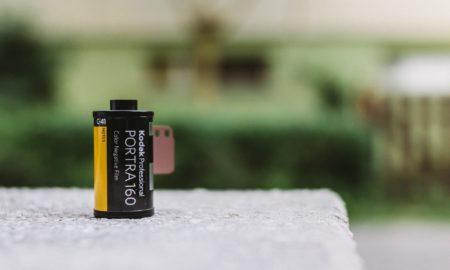 Kodak Nokia