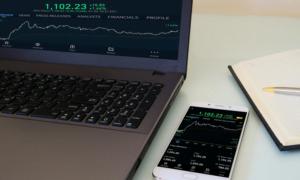 osakekauppa osakemarkkinat sijoittaja osakkeet sijoittaminen
