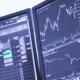 osakemarkkinat osakekauppa pörssi treidaaminen sijoittaminen