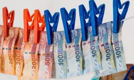 Rahanpesuskandaalit ovat osaltaan murentaneet luottamusta pankkeihin. Pankit ja luottamus