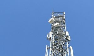5G 6G matkapuhelinverkko radioverkko tukiasema