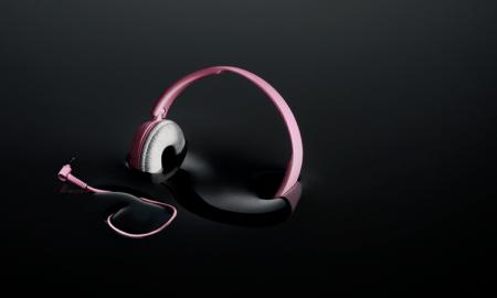 kuulokkeet verkko-ostokset elektroniikka Black Friday