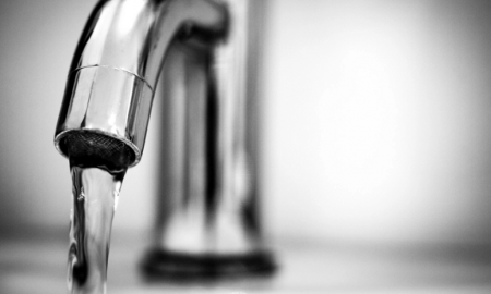 vesihana vesi talous