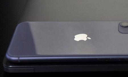 Apple iPhone 11 matkapuhelin