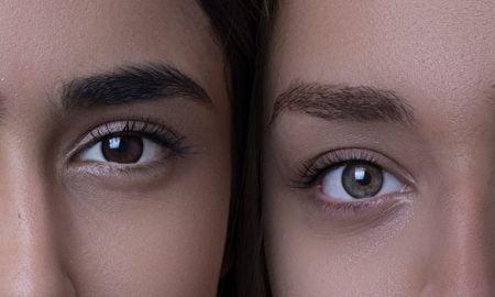 silmät DNA täsmälääketiede MediSapiens sijoittaminen