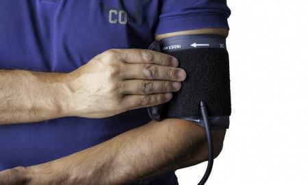 terveyspalvelut terveys verenpaine sairaanhoito terveydenhoito terveysala