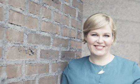 Annika Saarikko, Suomen Keskusta, Keskusta, tiede- ja kulttuuriministeri, Keskustan puheenjohtaja