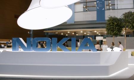 Nokia pörssiyhtiöt it-yhtiö sijoittaminen talous