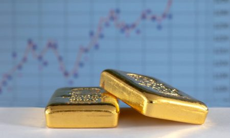 kulta kullan hinta kultapörssi