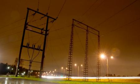 sähkö energia energiamarkkinat sähköverkko